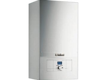 Котел газовый atmoTEC pro VUW 200/5-3
