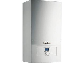 Котел газовый atmoTEC pro VUW 240/5-3