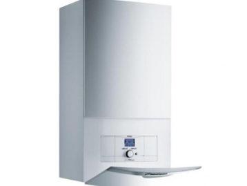 Котел газовый atmoTEC plus VUW 200/5-5