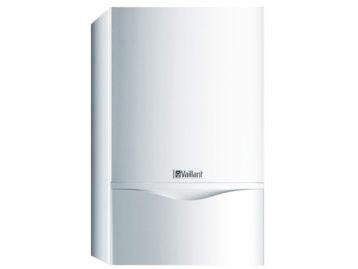 Котел газовый ecoTEC plus VU 486/5-5 (H-INT IV)
