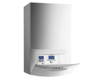 Котел газовый ecoTEC plus VU INT 306/5-5‑H